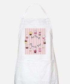 CP-1800-Cupcakes-ANYTIME Apron