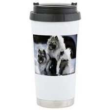 2 January Lexie and Bridget Travel Mug