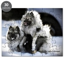 2 January Lexie and Bridget Puzzle