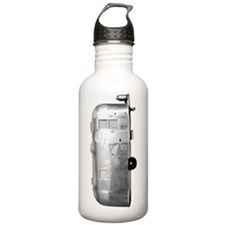 airstream trans vert 3 Water Bottle