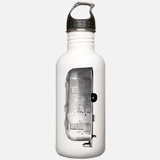 airstream trans vert 4 Water Bottle