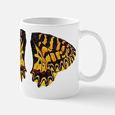 Southern Festoon Butterfly Mug