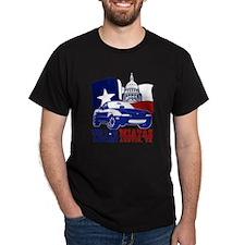 NA final logo T-Shirt