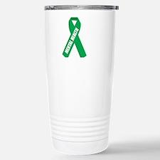 Mental-Health-Hope-blk Travel Mug