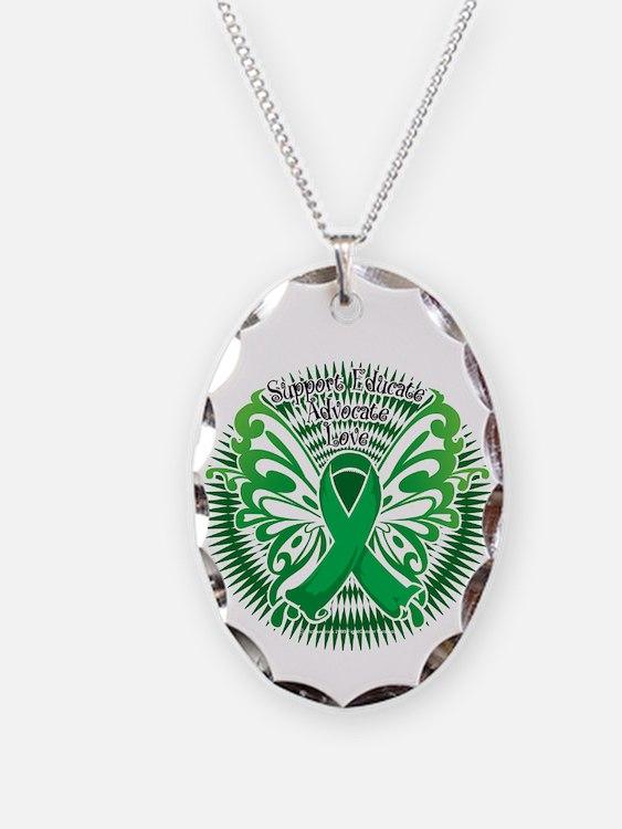 mental health jewelry mental health designs on jewelry
