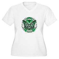Mental-Health-But T-Shirt
