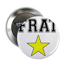 "Frat Star 2.25"" Button"