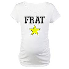 Frat Star Shirt