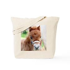 Orphaned Foal - Joy Tote Bag