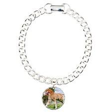 Orphaned Foal - Joy Bracelet
