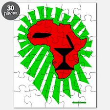 lionel Puzzle
