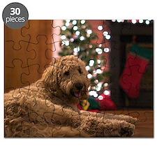 tonga card2 Puzzle