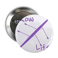 "RFL Lav 2.25"" Button"