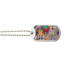 notion_1 Dog Tags