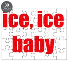 iceicebaby Puzzle