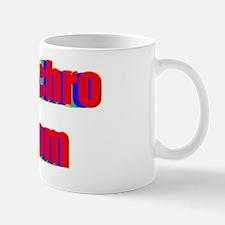 synchromom Mug