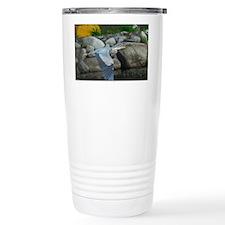 9x12_print Travel Mug