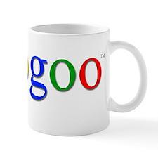 GOOGOO Small Mug