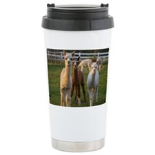 cover copy Travel Mug