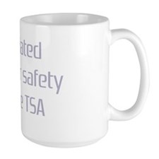 irradiatedlite Mug