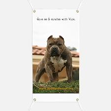 5minutes_vick_4600x7000-lg-poster Banner