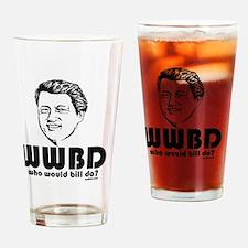 cp politics390 Drinking Glass