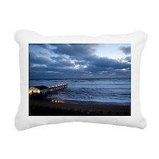 DSC_0048 Rectangular Canvas Pillow