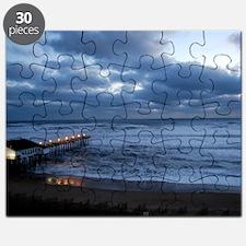 DSC_0048 Puzzle