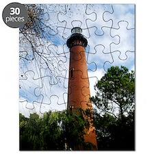 DSC_0077 Puzzle