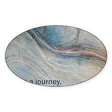 PSTR-journey3 copy Decal