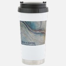 PSTR-journey3 copy Travel Mug