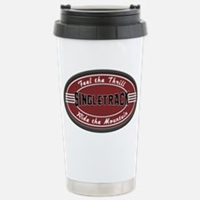 FeeltheThrill_CP Travel Mug