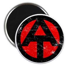 actionteam Magnet