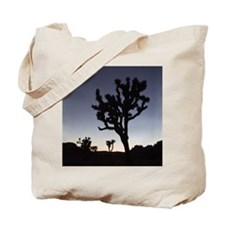 rndornaJtreeTwilight Tote Bag