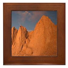 rndornaWhitneyKeelerPk2 Framed Tile
