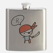 pirate_0117f Flask