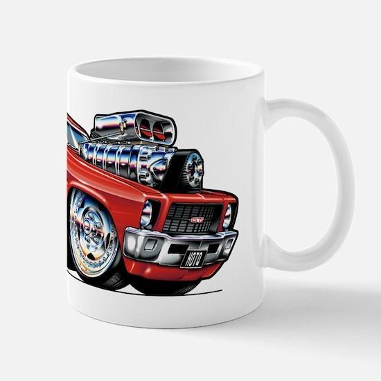 HQcoupeEngSepstartB Mug
