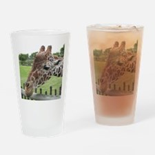 IMG_0227 Drinking Glass