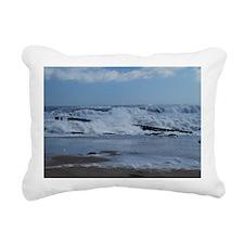 DSC_0071_2 Rectangular Canvas Pillow