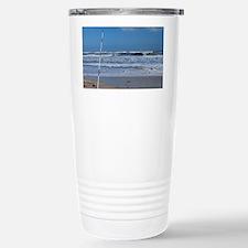 DSC_0083 Travel Mug
