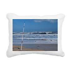 DSC_0083 Rectangular Canvas Pillow