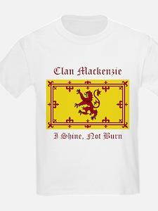 Mackenzie T-Shirt