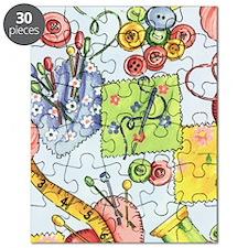 fabric_3 Puzzle