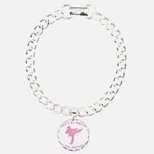 new karate Bracelet