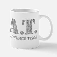 TWATSWAT Mug