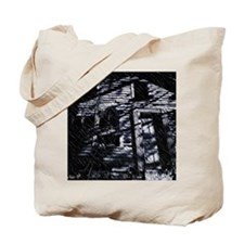 calendar yet another storm Tote Bag