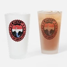 gop-outsource-pty-T Drinking Glass