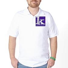 KonlyPURPLEbigger T-Shirt