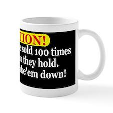 attn Mug
