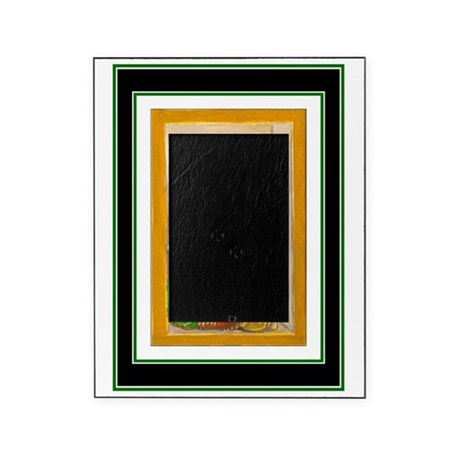 Poster Alternative Tif C Picture Frame By Admin Cp13741660